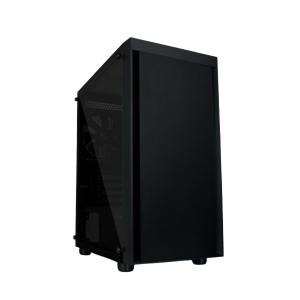 i5 9400F/8G/GT1030/SSD256G 조립PC