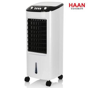 [한경희생활과학] 프리미엄 초강력 냉풍기 설풍기 HEF-8200