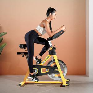 [이고진] 스피닝자전거 실내자전거 901S 스핀바이크 블랙색상