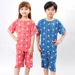 포근한 밍크 수면잠옷/원피스+무료배송