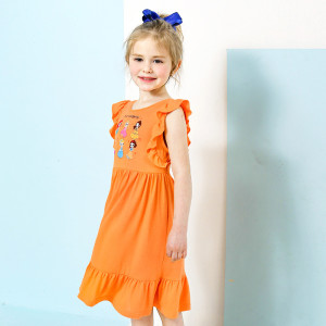 [월튼키즈] 아동복/겨울신상/파격할인/아우터/후리스/티셔츠外