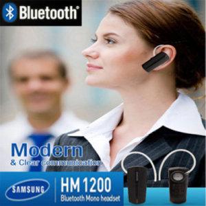 삼성 소니 LG전자 갤럭시S4 S3 노트3 2 G2 블루투스 이어폰 헤드셋 HM-1200 HM-1700 HM-3300 HBS-730/700