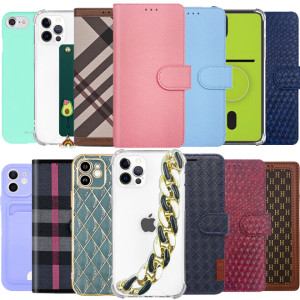 LG V20/V10/G5/K10/G4/G3/CAT6/G2/아카/G프로2/핸드폰