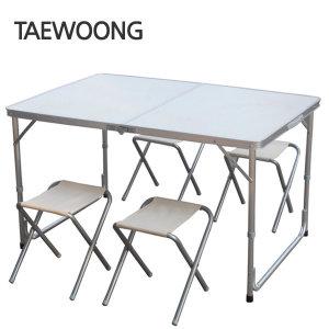 접이식 테이블 최저가 소셜가격비교  접이식테이블/포밍테이블 ...