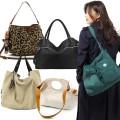 Женские сумки Lulu back